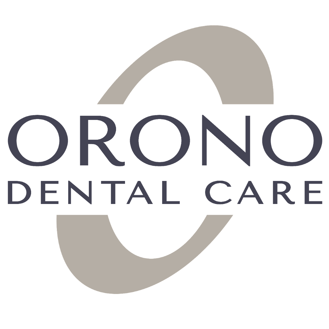 Orono Dental Care