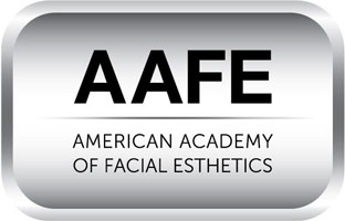 Orono Dental Care American Academy of Facial Esthetics