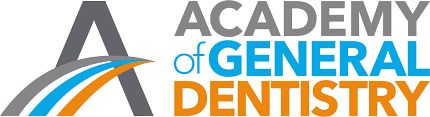 Orono Dental Care Academy of General Dentistry