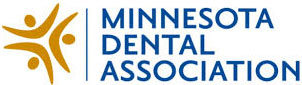 Orono Dental Care Minnesota Dental Association
